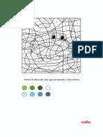 GUIADELNINO.+rana+con+numeros.pdf