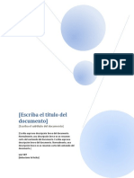 PROYECTO GESTION CONTABLE(2)