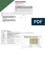 E-lapkin 2018 Sd Negeri 002 Muara Jalai Kec. Kampar Utara