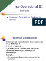 proc_estocasticos_-_cadeias_de_markov_po_iii_-_parte_i.pdf