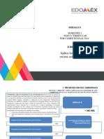 Submódulo II_Definitivo_17 07 2019 (1)aplica los aprendizajes a una actividad laboral