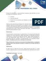 Taller_ Fase 0 – Presaberes - Análisis de Sistemas.pdf