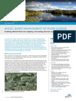 ClimateChange_DK_CaseStory_Model based management of river Gudena.pdf