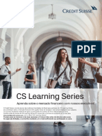 CS_Learning_Series_Temas1.pdf