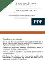 1. TEORÃ_A DEL CONFLICTO.ppt