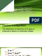 ELECTRONIC-CONFIGURATION.pptx