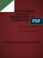 DISEÑO DE MUROS -SUELO REFORZADO CON GEOSINTÉTICOS-C.pdf