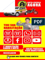 Cartãol.virtua.auto Escola