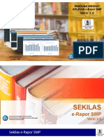 PANDUAN_SINGKAT_eRapor_SKS V2.0.pdf