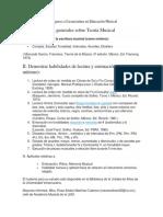 05 Guía de Examen de Ingreso a Licenciatura en Educación Musical