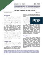 Using_Third Overtone Crystals.pdf