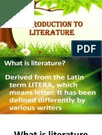 IntroductiontoLiterature_ppt2