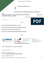 1ª VRP_ Impugnações na Usucapião Extrajudicialxcz.pdf