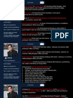 Aryo CV.pdf