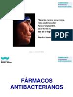 Farmacos Atb 2019 - 1