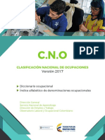 cno_version_2017.pdf