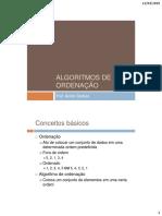 Aula06-Ordenacao.pdf