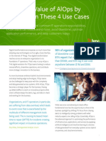 White Paper a i Ops Use Cases 1563909601853