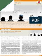 018-los-ciclos-economicos-del-capital.pdf