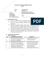 RPP Kelas 6 Tema 2 Subtema 2 Revisi 2018.doc