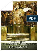 De_Mahieu_Jacques_-_El_imperio_vikingo_de_Tiahuanacu.pdf