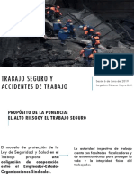 TrabajoseguroyaccdentestrabajoSesion6Junio2019.pdf