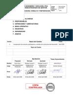 PRO 009 COMUN., CONSULTA Y PARTICIP..pdf