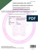 ConsEvaluacionDoc-0201816022