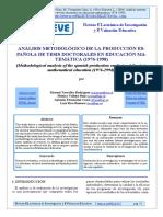 RELIEVEv10n1_3.pdf
