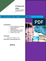ORGANICA-CANIZADO.docx