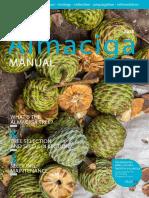 2018 Almaciga Manual_FFPxCentre for Sustainability PH