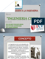INGENIERIA CIVIL 2014.pptx