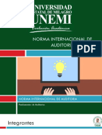 Norma Internacional Auditoria.pdf