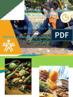 Nutrientes en los alimentos S1 HSAAF.pdf