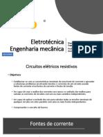 AULA_20_08_2019.pdf