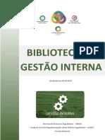 Biblioteca de Gestão Interna_Portal
