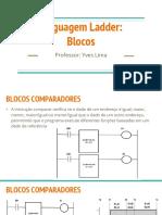 Aula IFF - Linguagem Ladder_Blocos Matemáticos