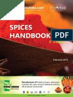 Spices_Handbook_2016.pdf