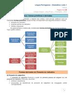 VERBOS FORMAS PRIMITIVAS E DERIVADAS.pdf