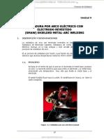 manual-soldadura-arco-electrico-electrodo-revestido-procesos-soldaduras-tecsup.pdf