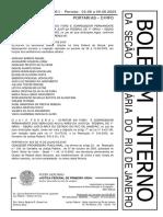 2005_08_09.pdf