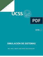 1rasemana-Simulación de Sistemas-parte1 (1)