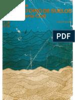 MANUAL DE LABORATORIO DE SUELOS BOWLES.pdf