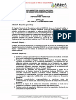 Reglamento_RENCA_2019 23-04-2019.pdf