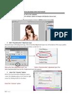 photoshop exercises 3 .docx
