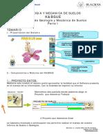 02_Manual_K&BSUE_18_DIC_2006_36