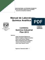 Manual Ind A4