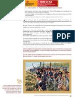 214_222_Guerra_Mil_Rumbo_1775_1783.pdf