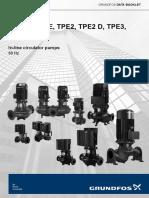 Grundfosliterature-836-(pg 10,24-25)