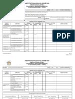 gestion_del_curso Agost-Dic. 2019.pdf.php.pdf